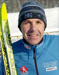PierreHarvey-2006