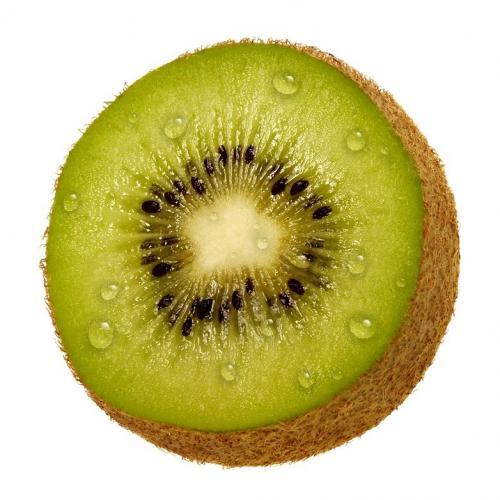 Kiwi_vitamine C_8-déc-09