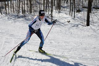 Catherine Auclair_Easterns 2010_24-fév-2010