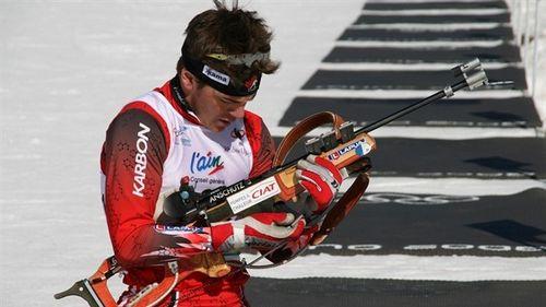 Marc-André Bédard_26-fév-2010