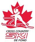 Ski de fond Canada_logo
