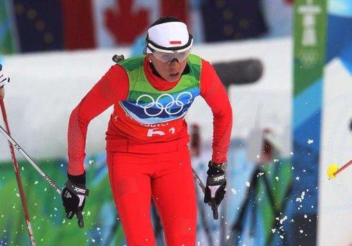 Kornelia Marek_dopage_29-avril-2010