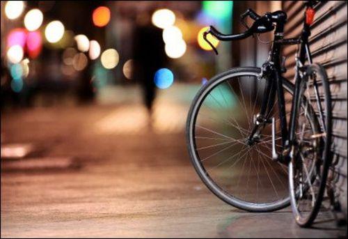 Cycle_23-mai-2010