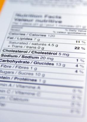 Étiquette alimentaire_11-juin-2010