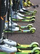 Roller skis_21 oct 2010