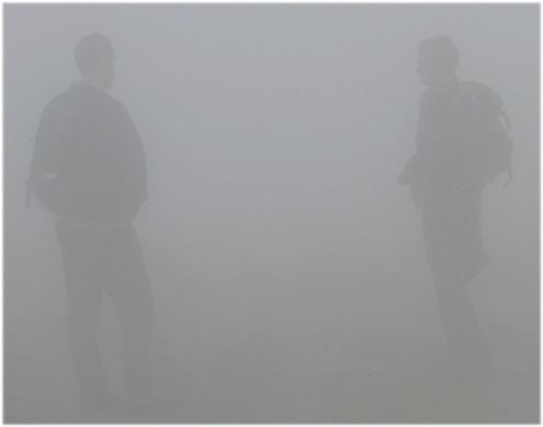 Brouillard_26 oct 2010