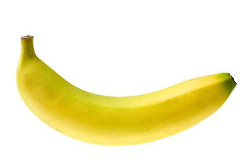 Banane_21-avril-2010