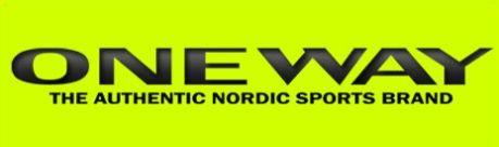 One Way Nordic Logo_31 juillet 2010
