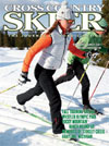 Cross Country Skier Magazine_7 sept 2010