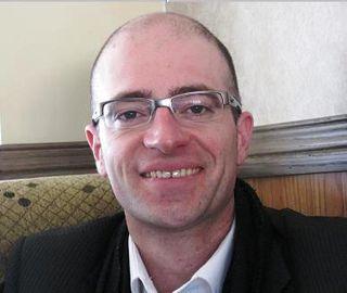 Jean-François Croufer