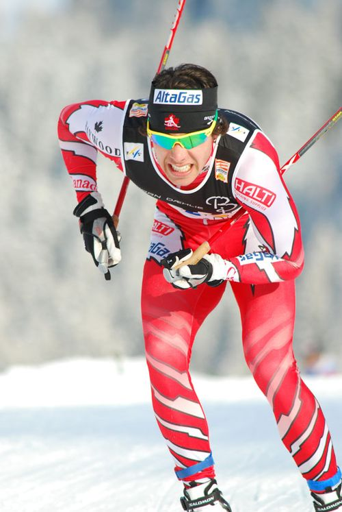 Alex-harvey-sprint-davos