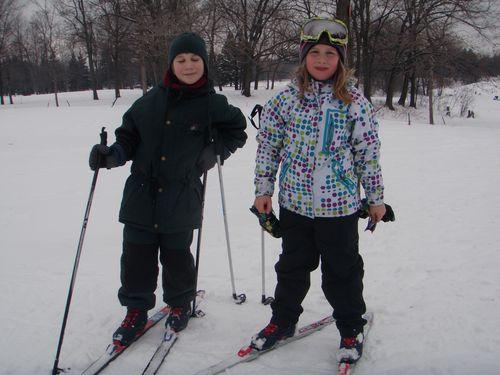 Philippe et Sarah_11 décembre 2010