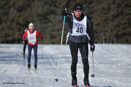 Triathlon d'hiver 2010_014