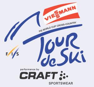 Sponsor_tour_de_ski