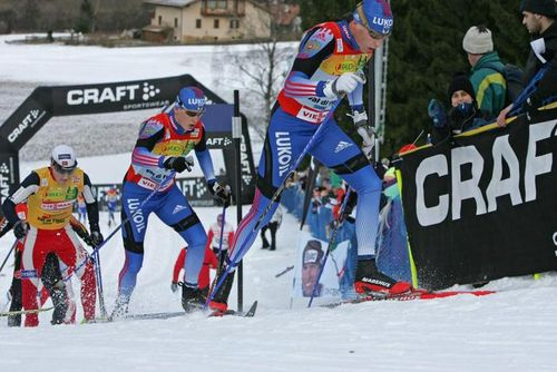 Tour de ski 2011_9 janvier 2011