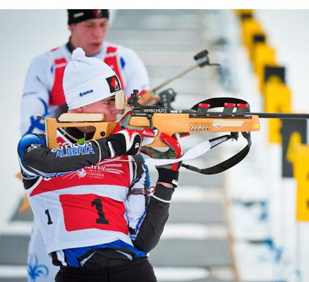 Jeux du Canada 2011