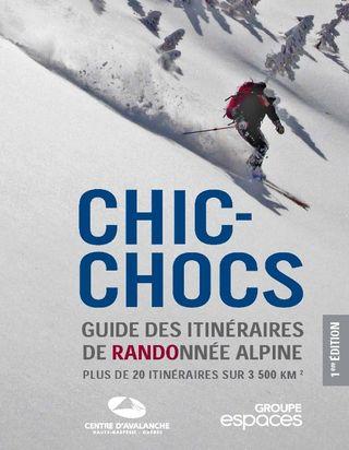 ChicChocs_CoverWeb