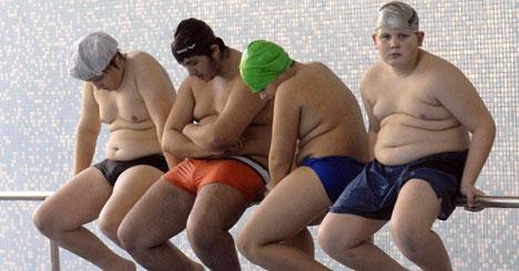 Obesite_28 août 2012