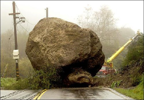 Obstacle_rock