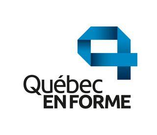 Logo_quebecenforme_carre