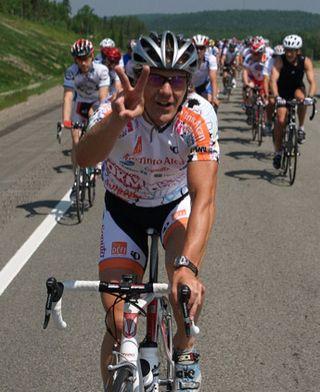 Pierre Lavoie_17 sept 2012
