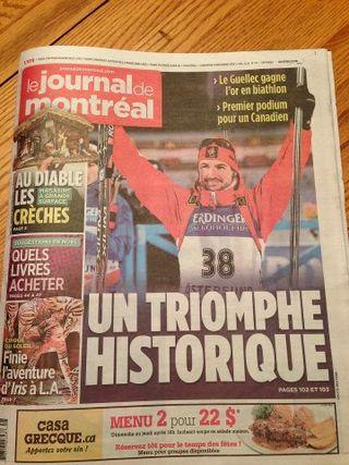JNL de MTL_Le Guellec_2 déc 2012