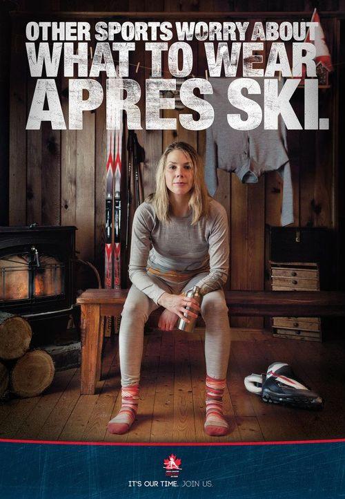 CCC_Campaign_Après ski