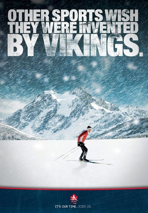 CCC_Campaign_Vikings