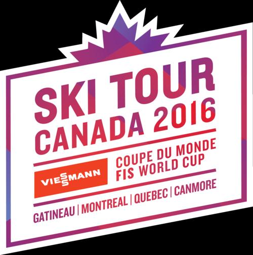 Logo-skitour-tmp