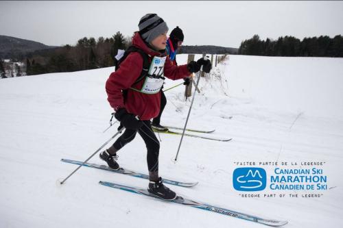 Marathon-canadien-de-ski